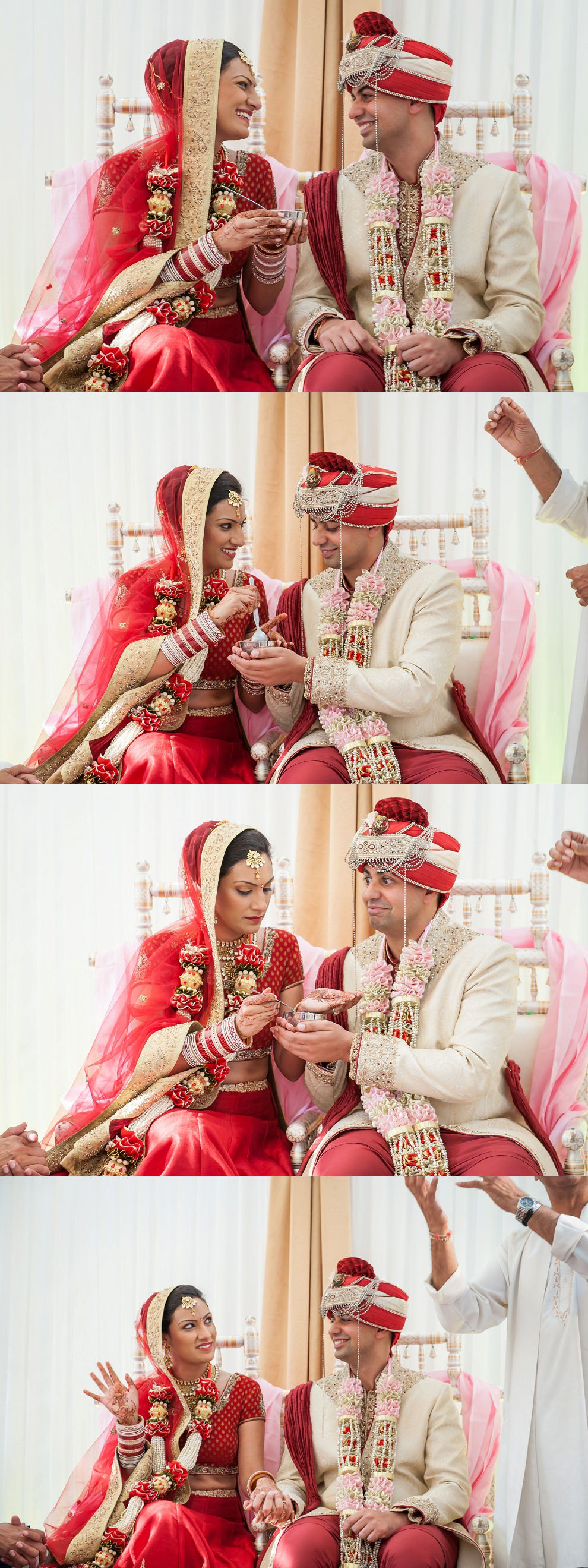 Sumeet-Zohra-Hindu-Wedding-21