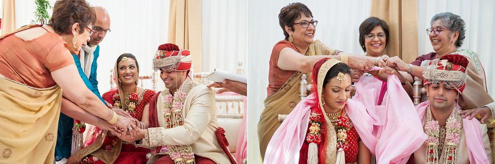 Sumeet-Zohra-Hindu-Wedding-22