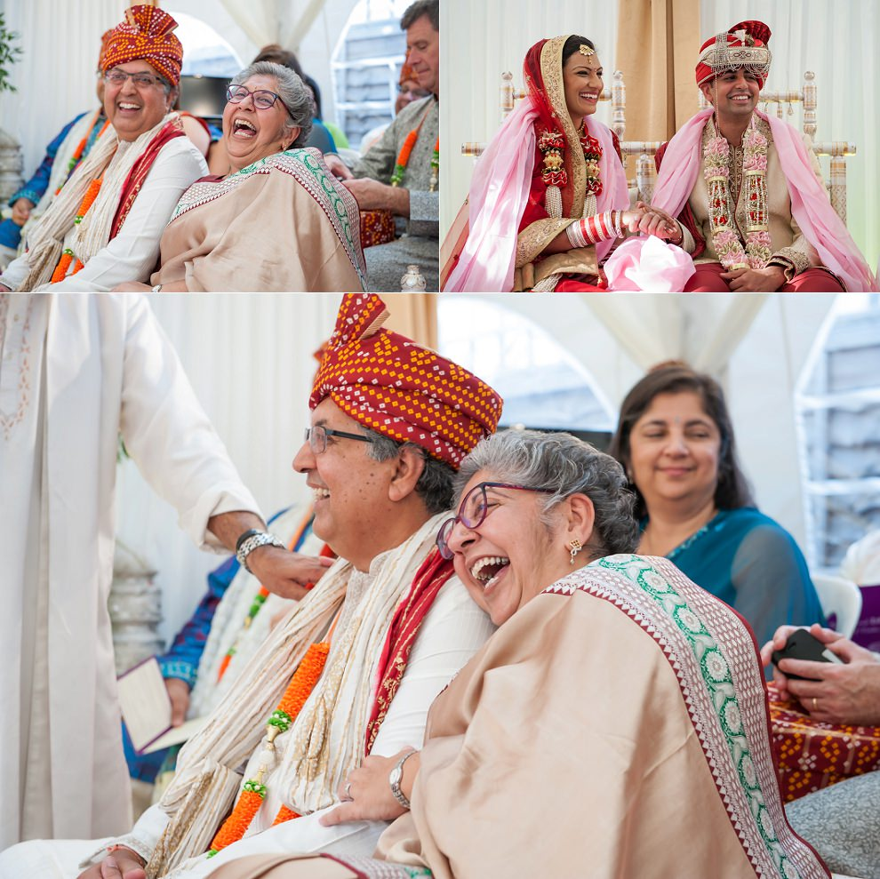 Sumeet-Zohra-Hindu-Wedding-23