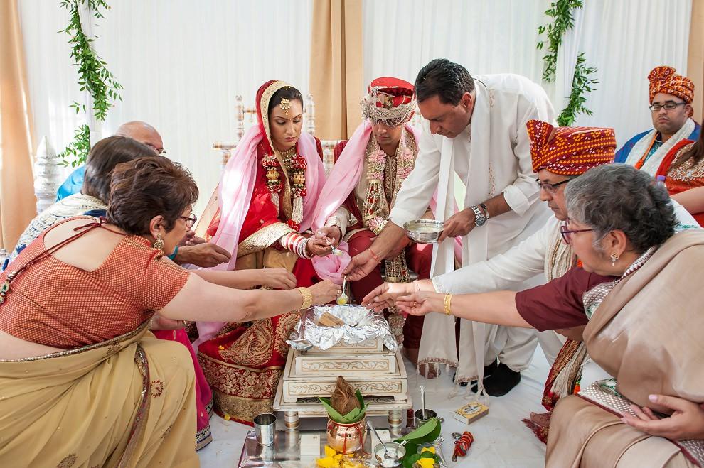 Sumeet-Zohra-Hindu-Wedding-24