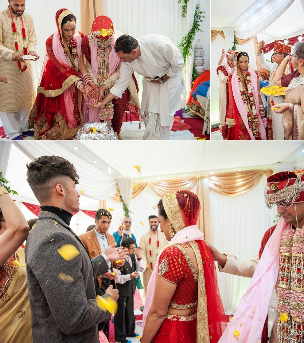 Sumeet-Zohra-Hindu-Wedding-25