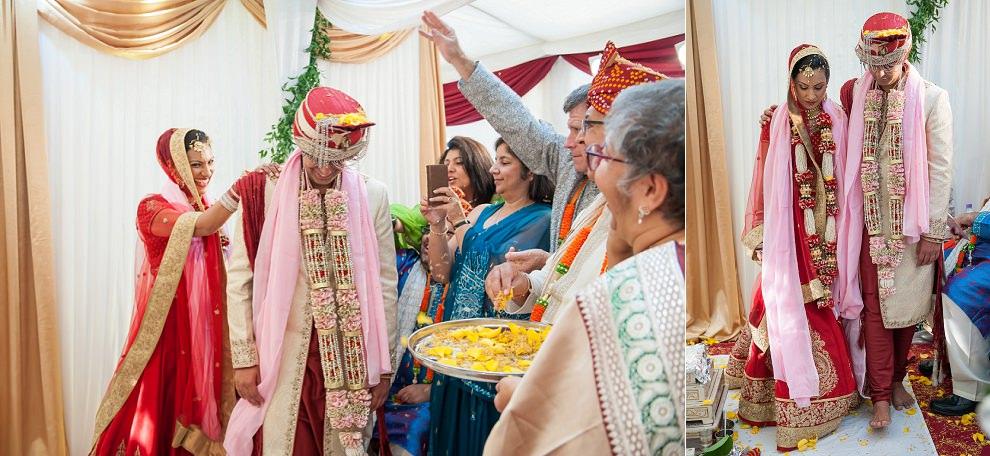 Sumeet-Zohra-Hindu-Wedding-26