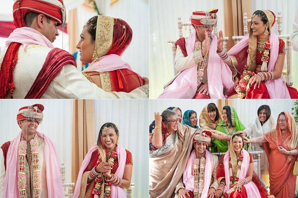 Sumeet-Zohra-Hindu-Wedding-27