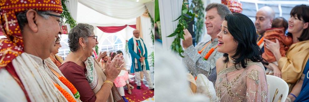 Sumeet-Zohra-Hindu-Wedding-28