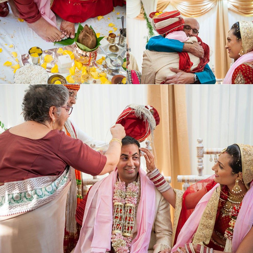 Sumeet-Zohra-Hindu-Wedding-29
