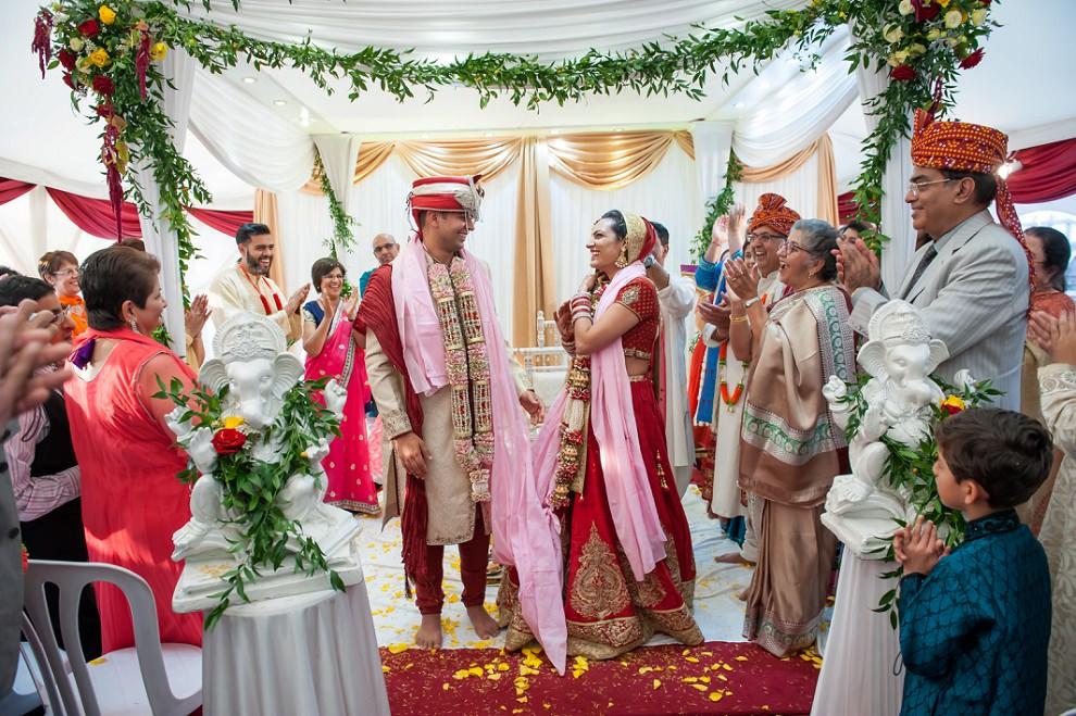 Sumeet-Zohra-Hindu-Wedding-30