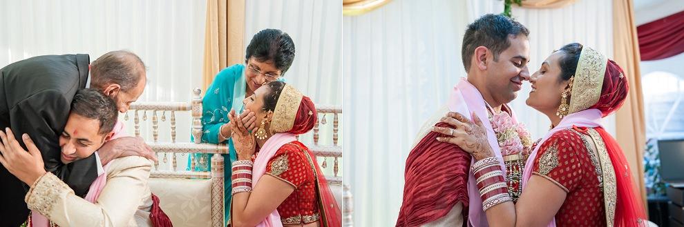 Sumeet-Zohra-Hindu-Wedding-31