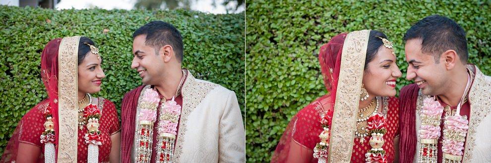 Sumeet-Zohra-Hindu-Wedding-32