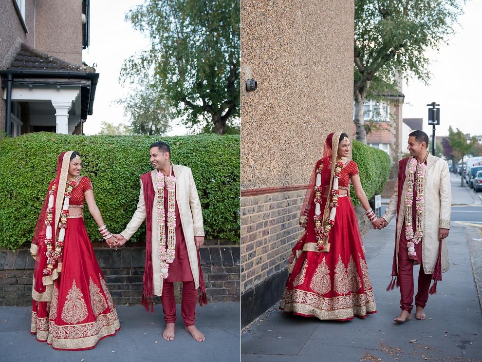Sumeet-Zohra-Hindu-Wedding-33
