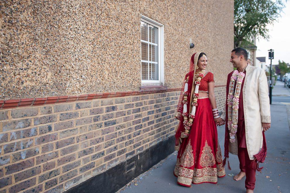Sumeet-Zohra-Hindu-Wedding-34