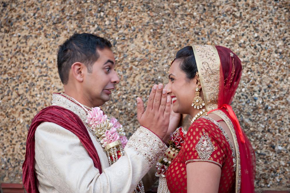 Sumeet-Zohra-Hindu-Wedding-37