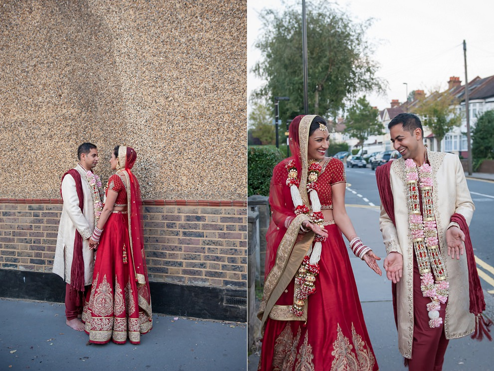 Sumeet-Zohra-Hindu-Wedding-38
