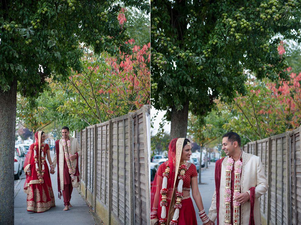 Sumeet-Zohra-Hindu-Wedding-39