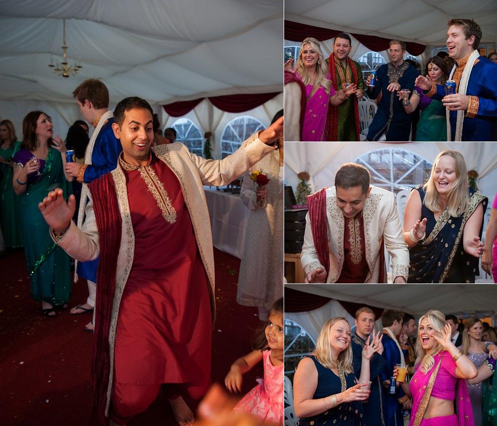Sumeet-Zohra-Hindu-Wedding-40