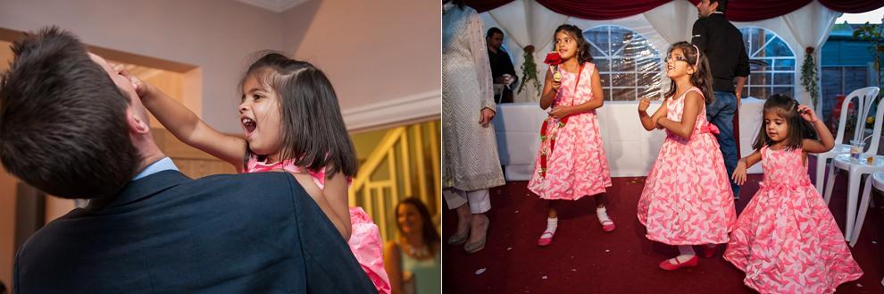 Sumeet-Zohra-Hindu-Wedding-41