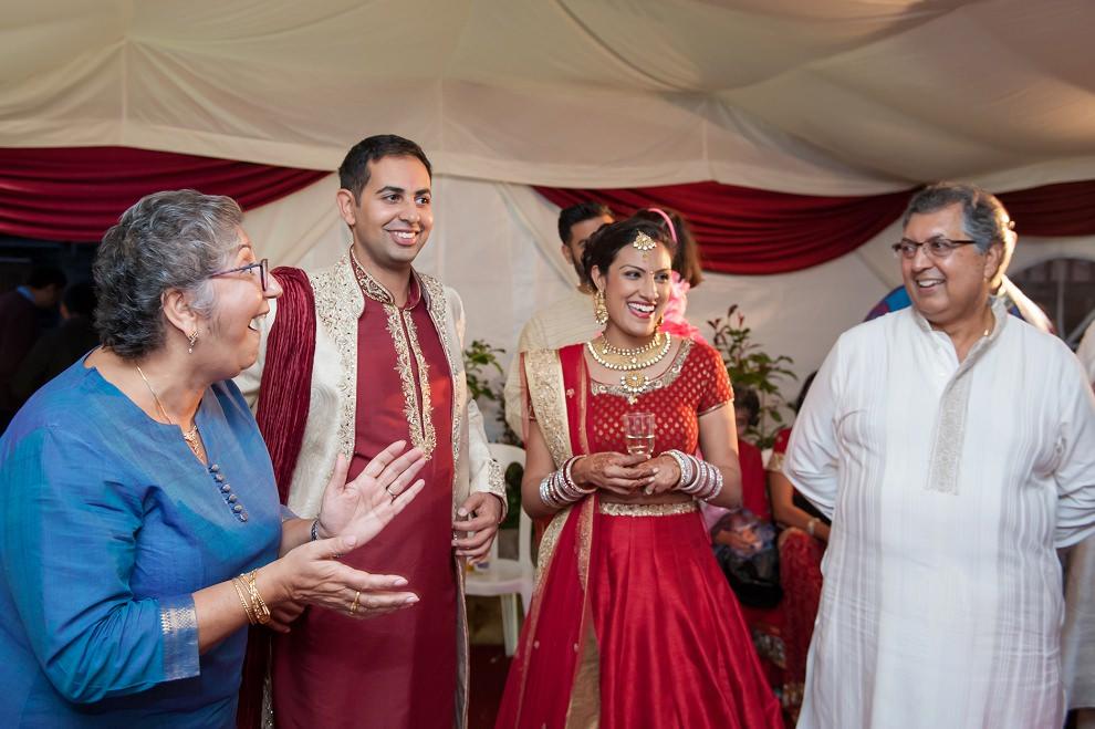 Sumeet-Zohra-Hindu-Wedding-42
