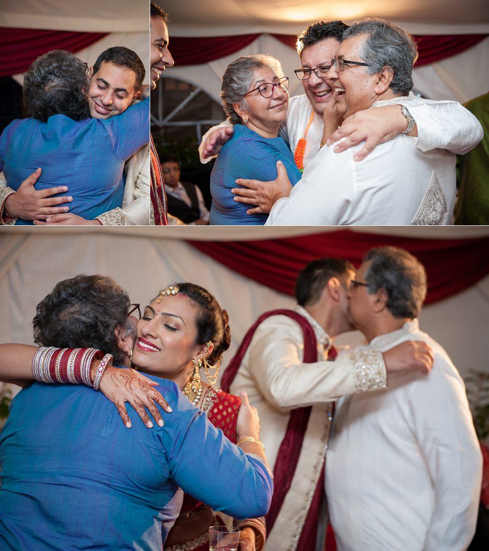 Sumeet-Zohra-Hindu-Wedding-43