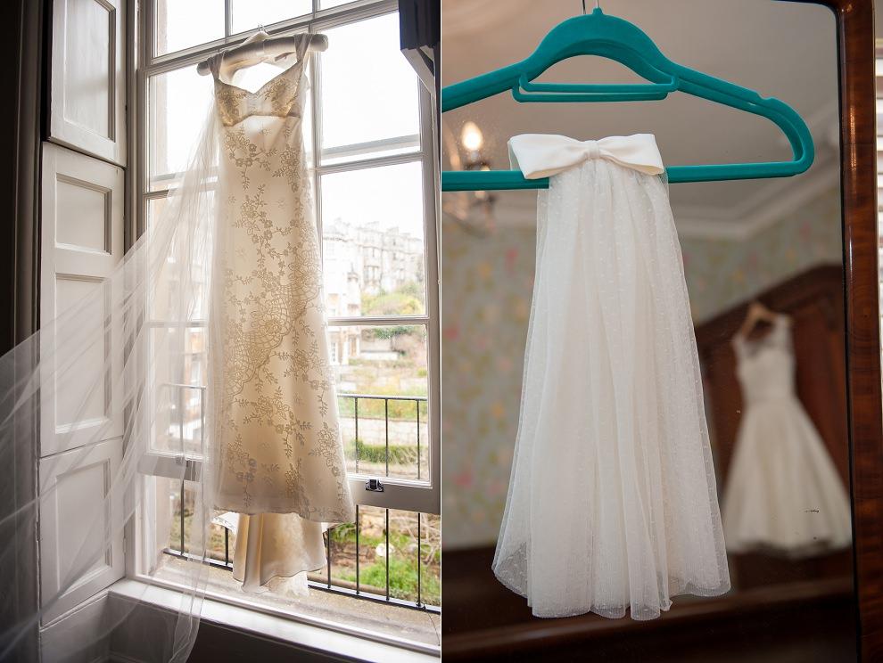 Top wedding photographers London