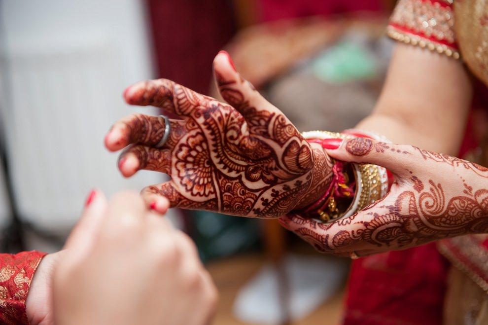 Best-wedding-photos-UK-2015-013
