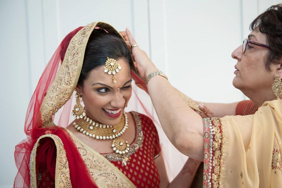 Best-wedding-photos-UK-2015-014
