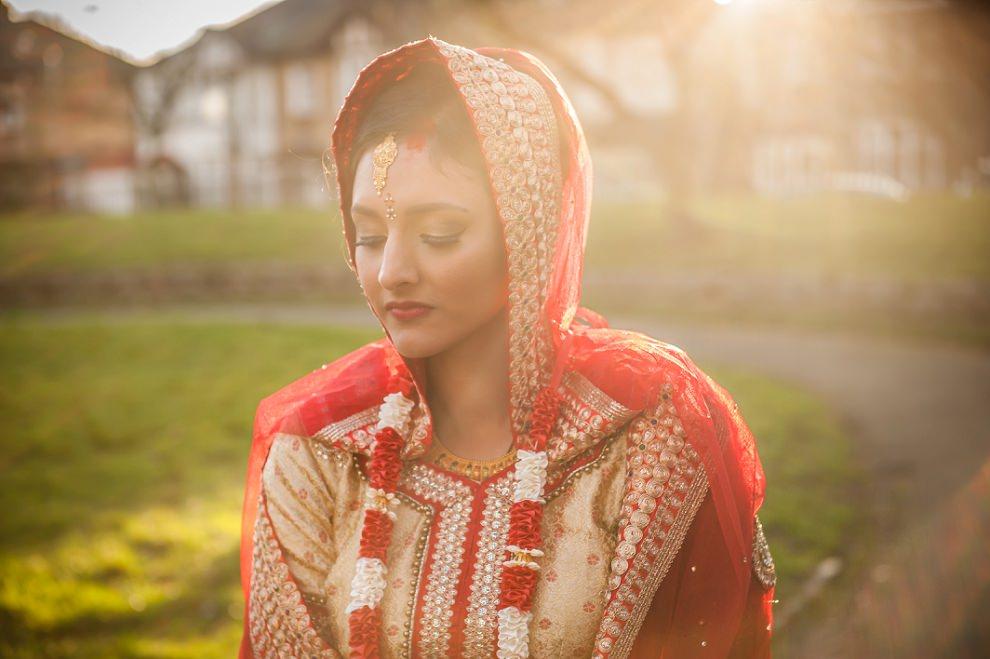 Best-wedding-photos-UK-2015-020
