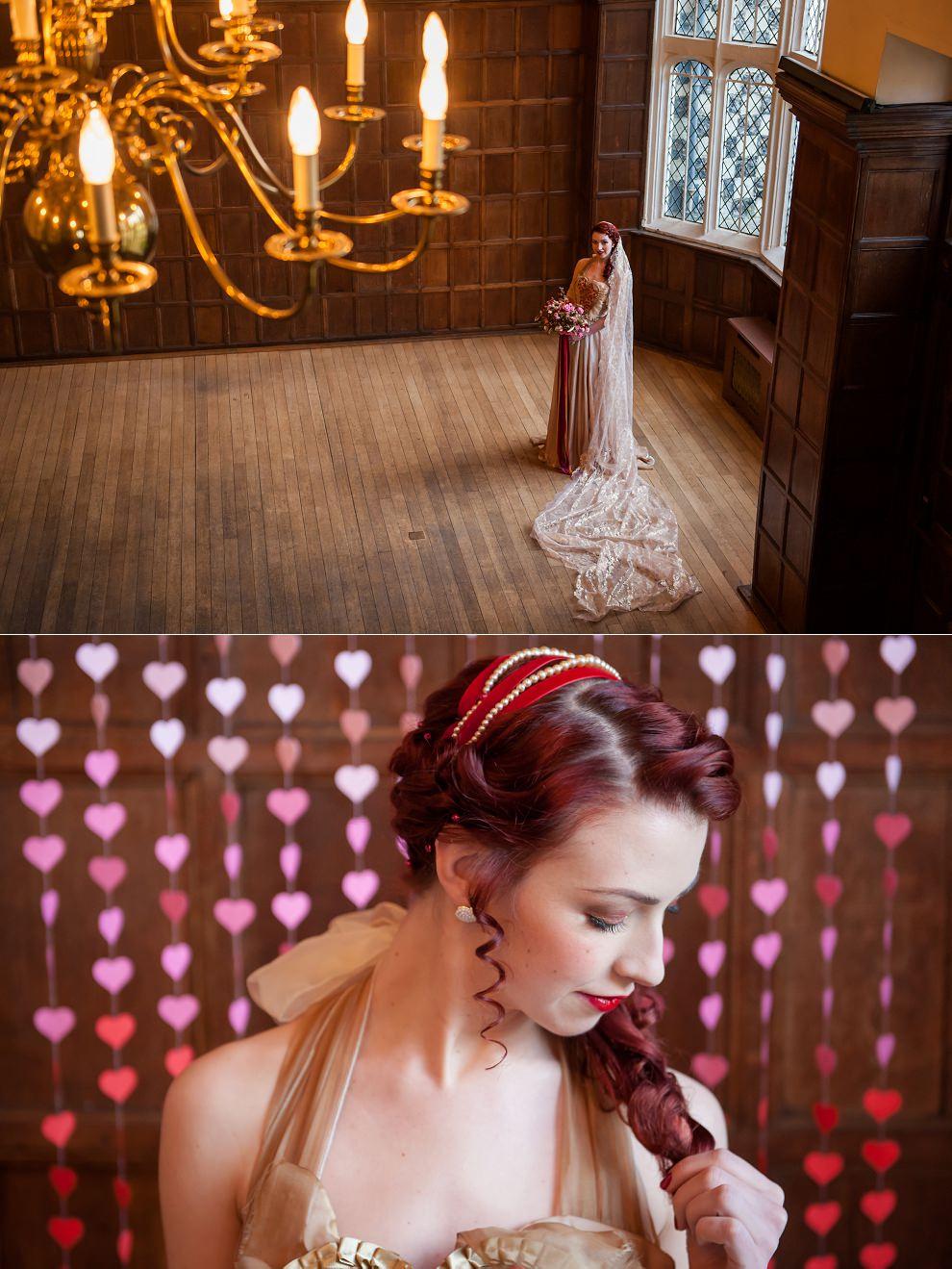 Best-wedding-photos-UK-2015-023