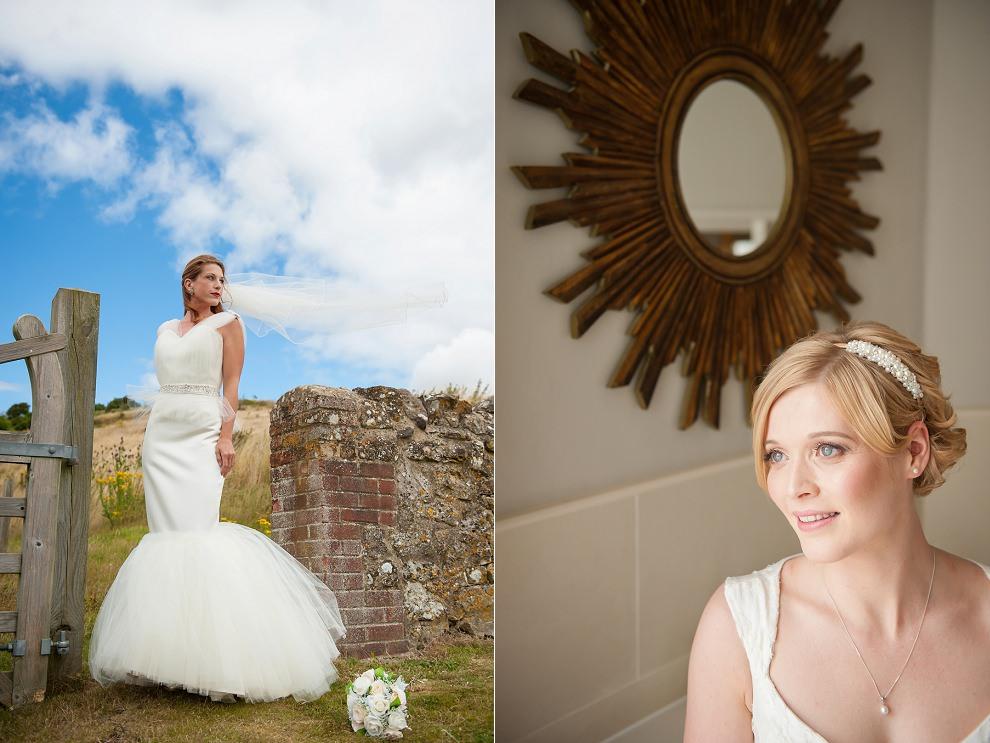 Best-wedding-photos-UK-2015-026