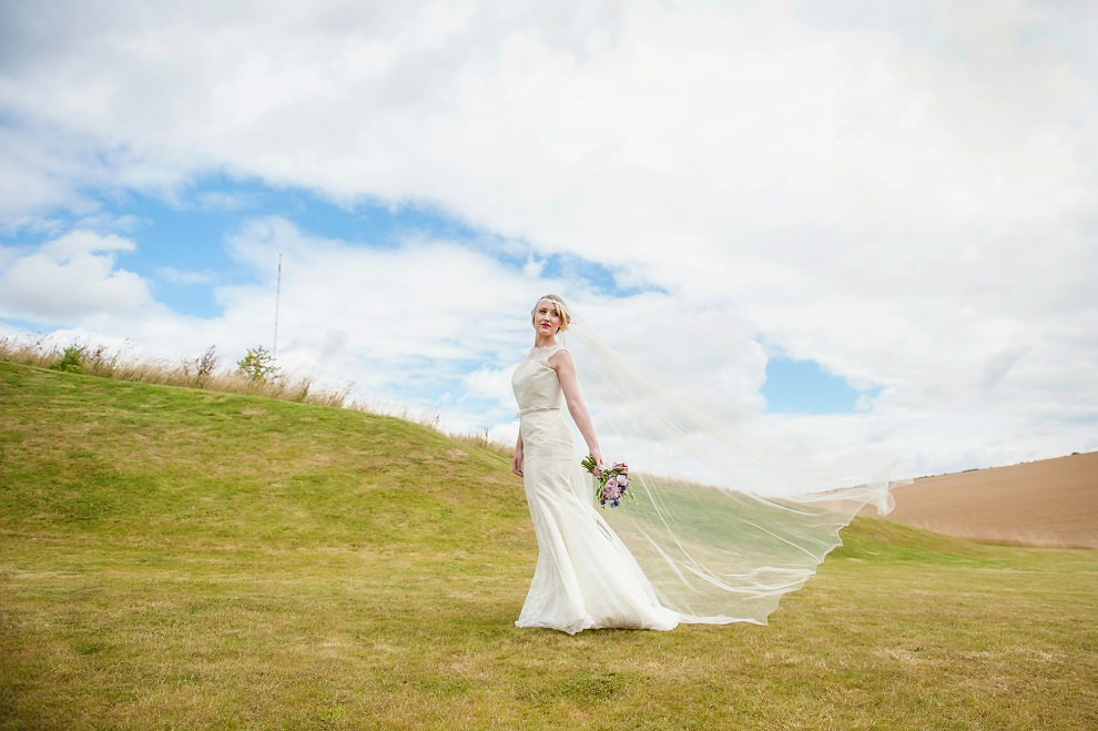 Best-wedding-photos-UK-2015-031
