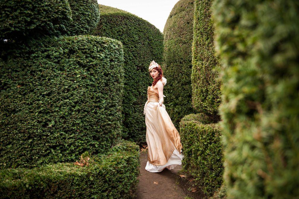 Best-wedding-photos-UK-2015-032
