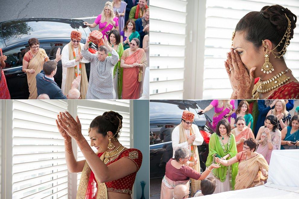 Best-wedding-photos-UK-2015-036