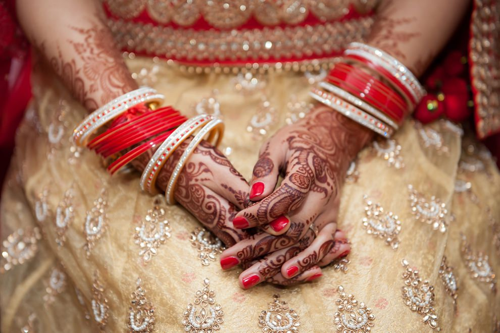 Best-wedding-photos-UK-2015-040