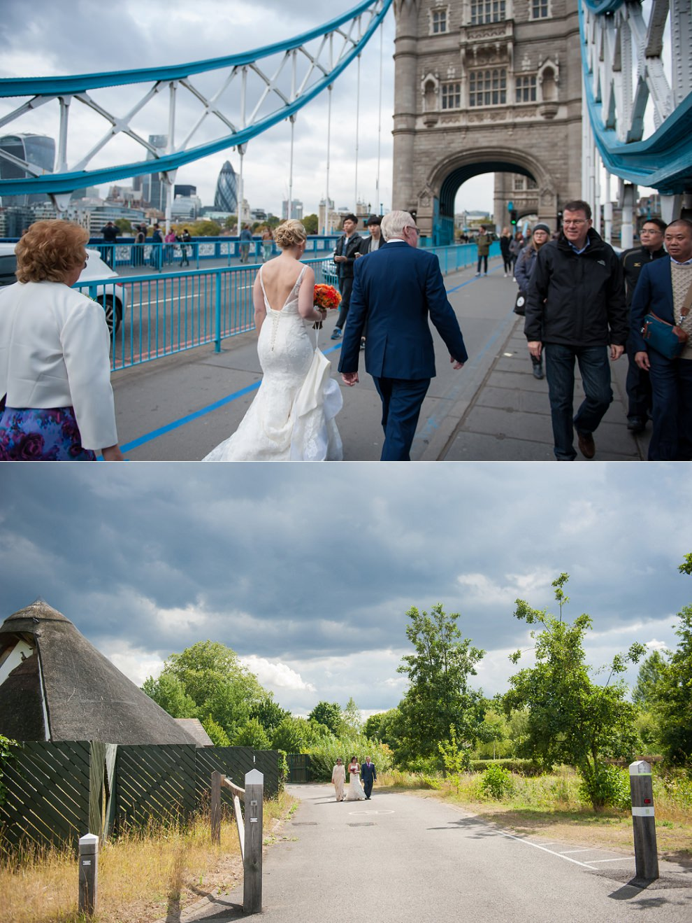 Best-wedding-photos-UK-2015-045