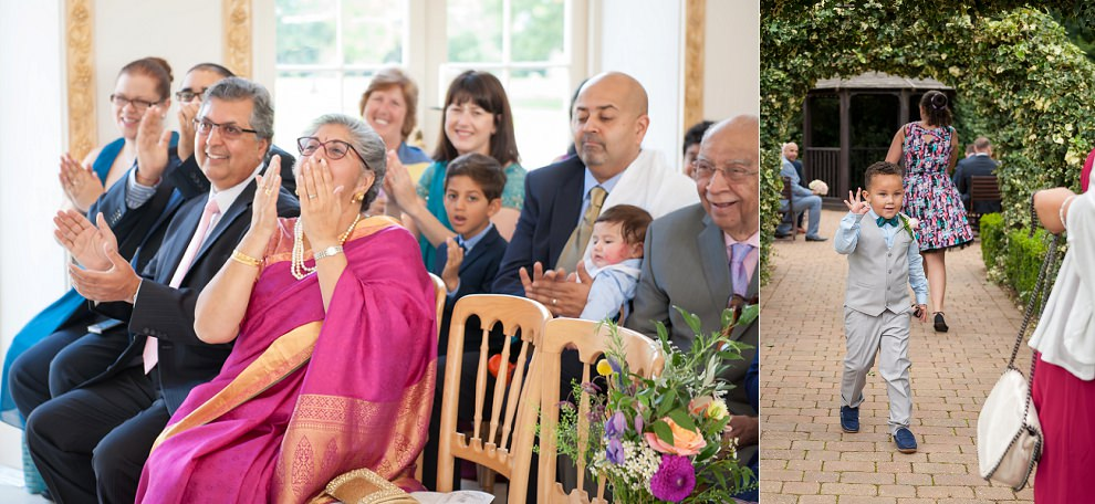Best-wedding-photos-UK-2015-047