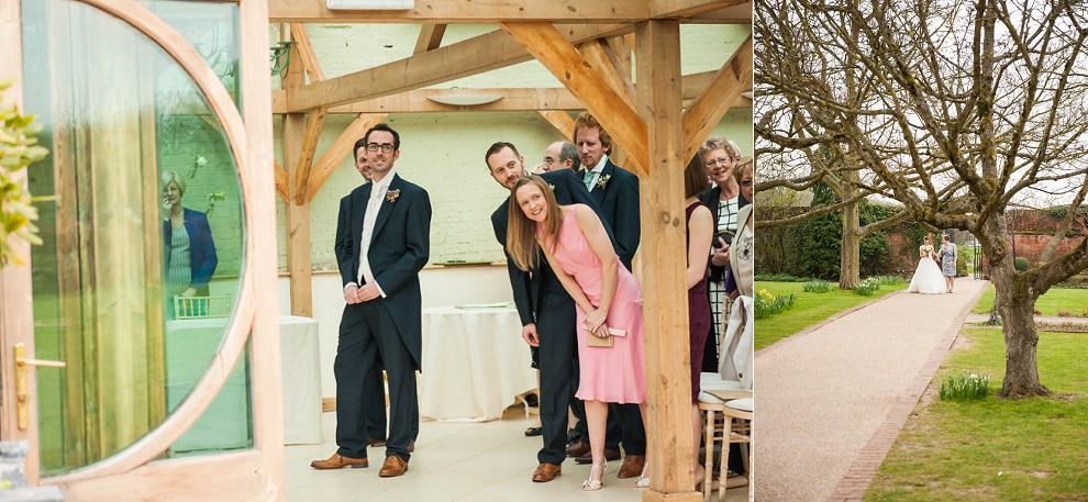 Best-wedding-photos-UK-2015-050