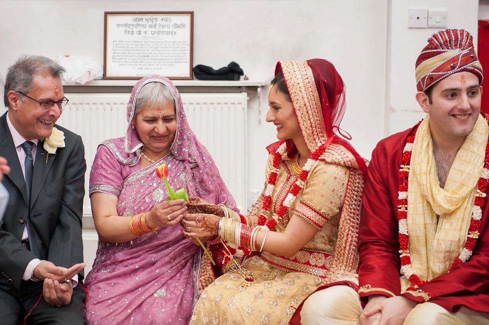 Best-wedding-photos-UK-2015-052