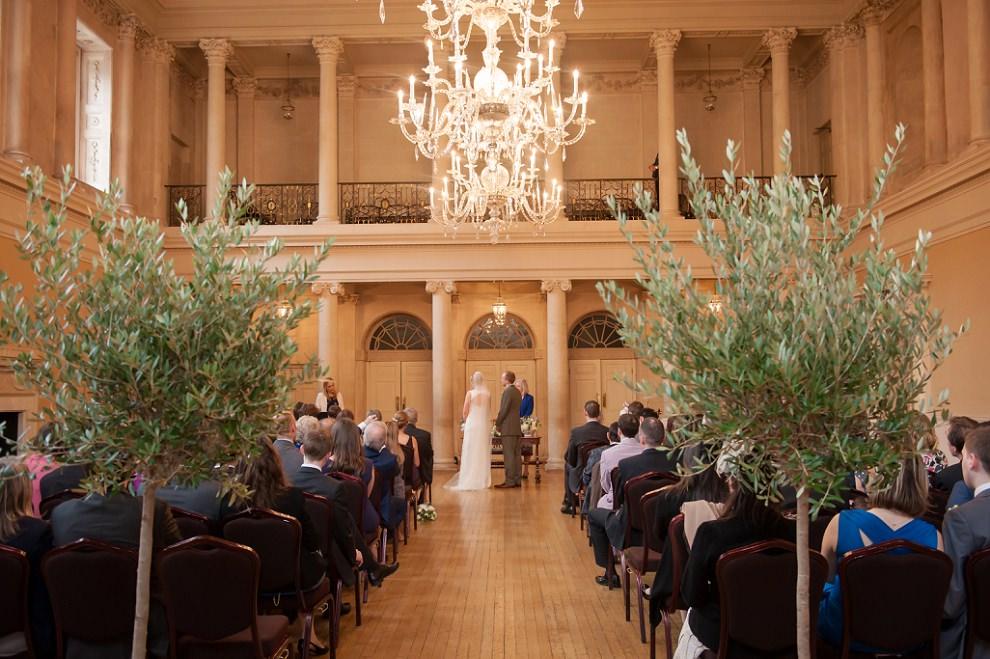 Best-wedding-photos-UK-2015-053