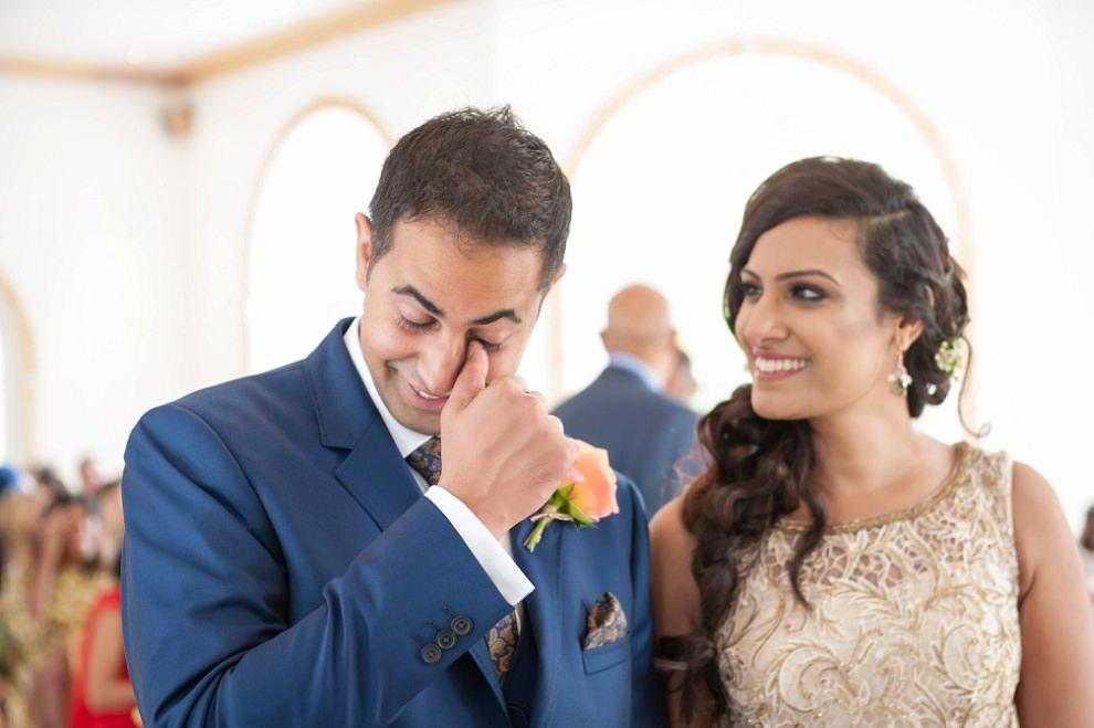 Best-wedding-photos-UK-2015-054