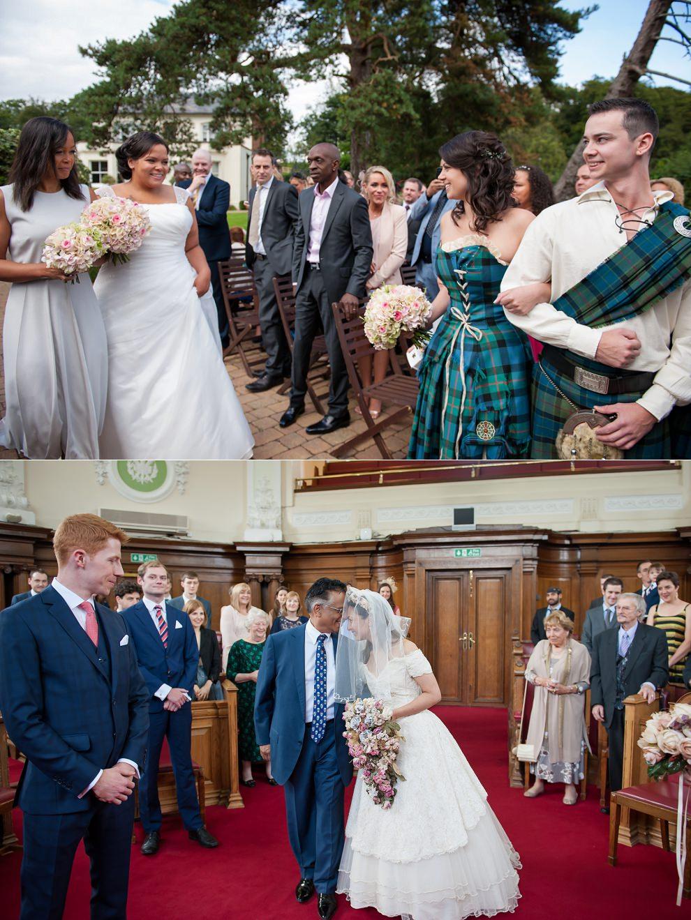 Best-wedding-photos-UK-2015-055