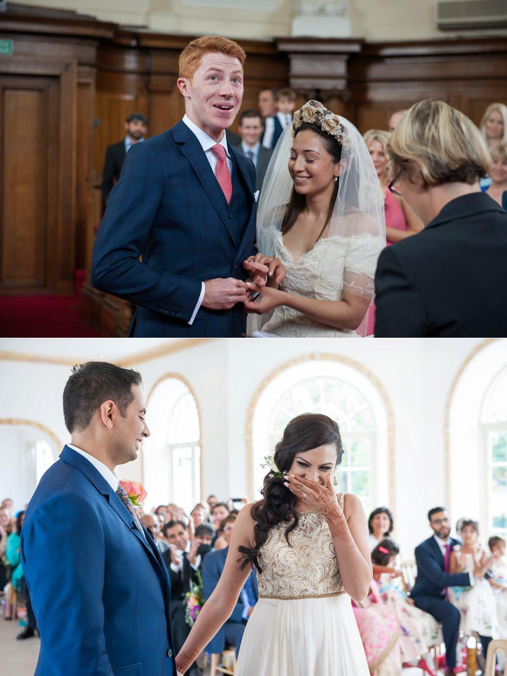 Best-wedding-photos-UK-2015-059