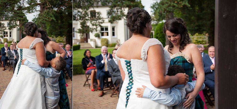 Best-wedding-photos-UK-2015-061