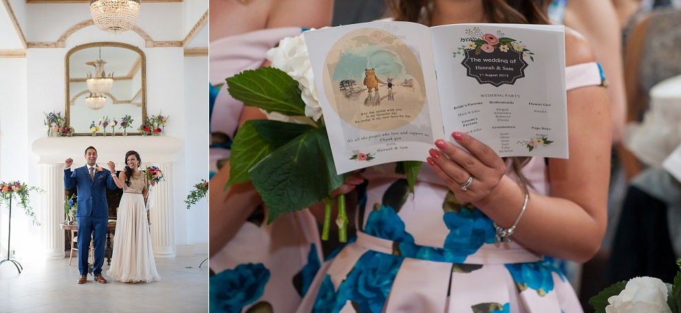 Best-wedding-photos-UK-2015-063