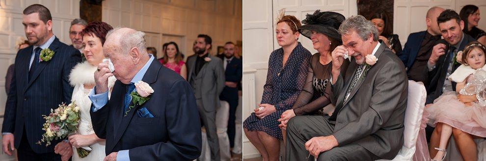 Best-wedding-photos-UK-2015-064