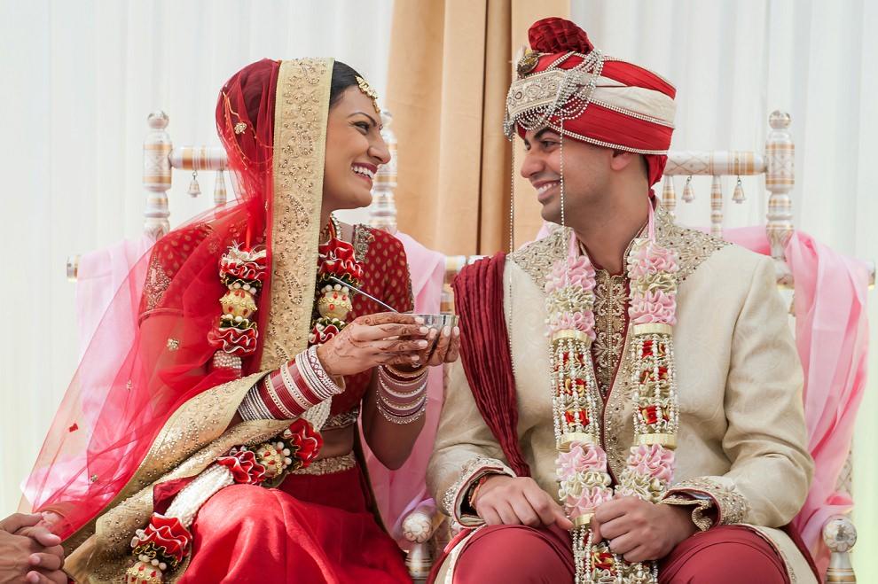 Best-wedding-photos-UK-2015-066