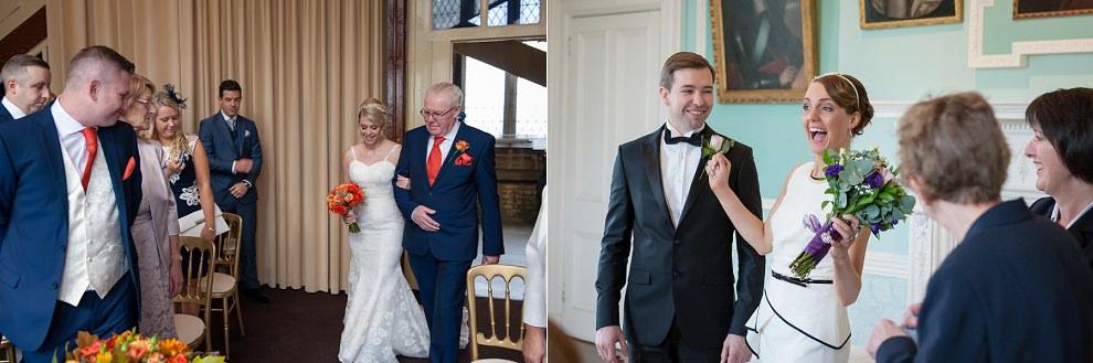 Best-wedding-photos-UK-2015-067
