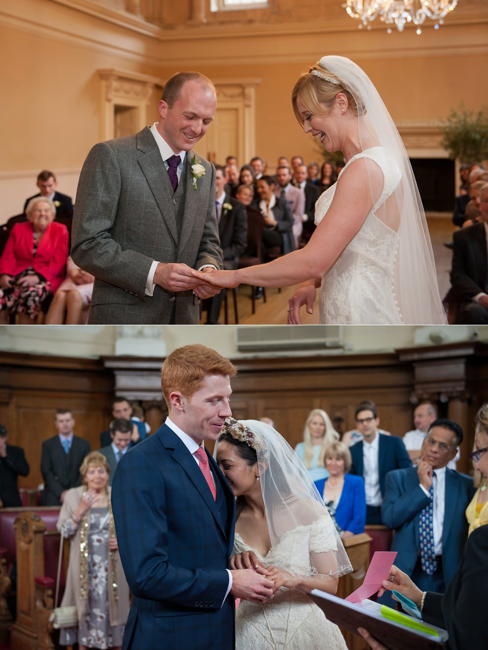 Best-wedding-photos-UK-2015-069