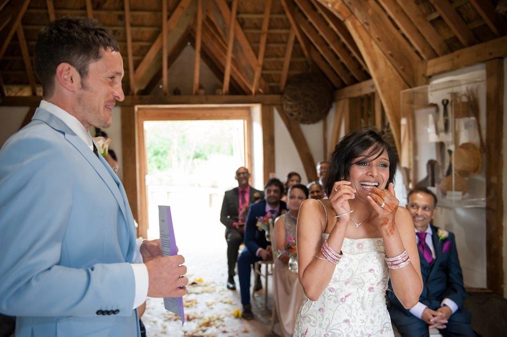 Best-wedding-photos-UK-2015-071