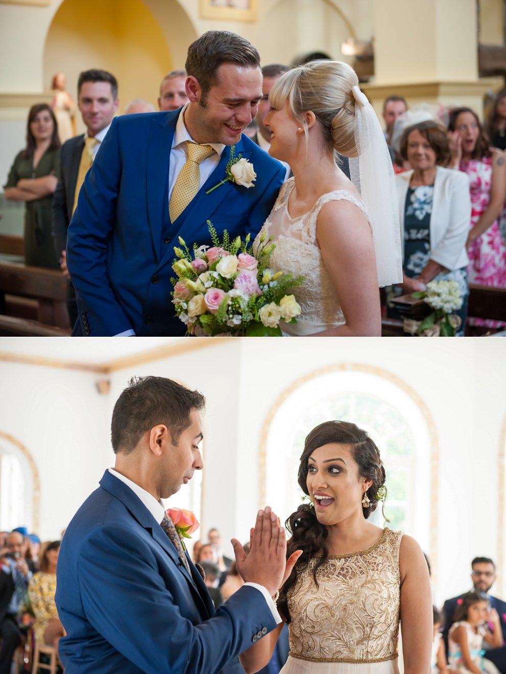 Best-wedding-photos-UK-2015-072