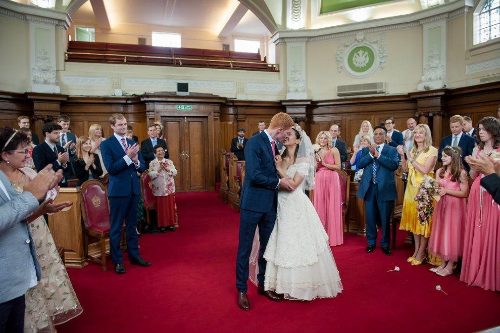 Best-wedding-photos-UK-2015-075