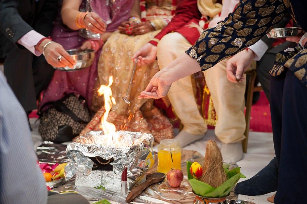 Best-wedding-photos-UK-2015-077