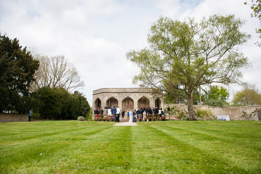 Best-wedding-photos-UK-2015-078
